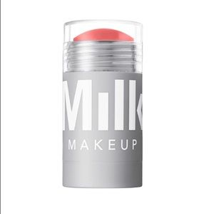 Milk Makeup Lip + Cheek Stick (Perk)